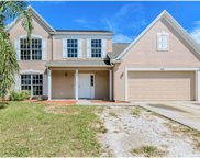 10302 Early Mist Lane, Riverview image