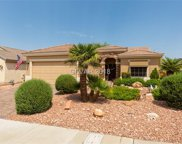 604 MOUNTAIN LINKS Drive, Henderson image