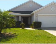 604 Abaco Court, Kissimmee image