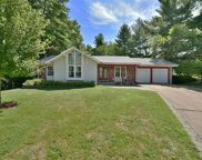 15342 Silverwood, Chesterfield image