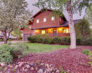 457 Cherry Drive, Steamboat Springs image