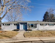 380 South Niagara Street, Denver image