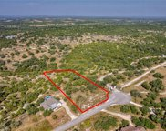 1669 Beauchamp Road, Dripping Springs image