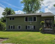 85 Rockwell  Avenue, Middletown image