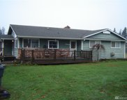 20318 22nd Ave E, Spanaway image