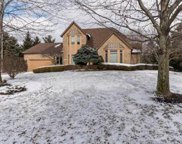 8855 Chateau Drive, Pickerington image