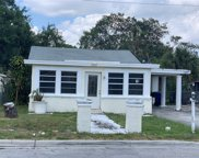 2837 Nw 9th Ct, Fort Lauderdale image