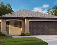 4321 Unbridled Song Drive, Ruskin image