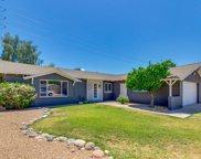 8749 E Crestwood Way, Scottsdale image
