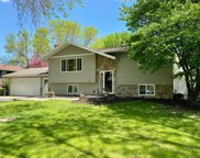 1509 7th Street SW, Willmar image