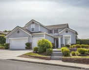 28212 Foxlane Drive, Canyon Country image
