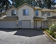20806 72nd Ave W Unit 2, Edmonds image