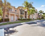 2808 Amalei Drive Unit #102, Palm Beach Gardens image