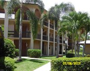 95 Saint Andrews Blvd Unit C-311, Naples image