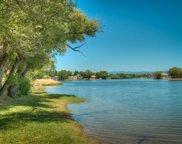 22012 Zapatero Ln., Lake California image