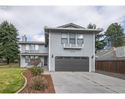 1602 NW 65TH  ST, Vancouver image