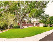 12206 West Wisconsin Drive, Lakewood image