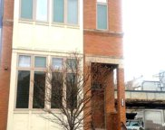 1742 North Bissell Street, Chicago image