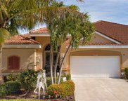 13934 Bently CIR, Fort Myers image
