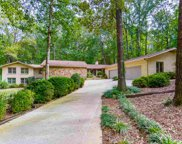 4312 Willow Bend Road, Decatur image