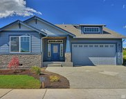 6426 278th St NW, Stanwood image