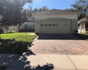 2209 Caledonian Street, Clermont image
