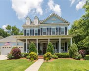 16923  Red Cow Road, Charlotte image