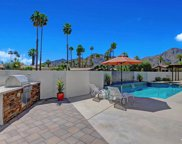 76145 Zuni Road, Indian Wells image