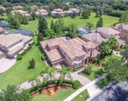 1560 Belfiore Way, Windermere image