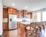 41951 Pickwick Mill Ter, Aldie image