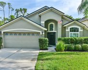 913 N Lake Claire Circle, Oviedo image
