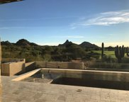 10435 E Balancing Rock Road, Scottsdale image