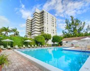 4600 S Ocean Boulevard Unit #404, Highland Beach image