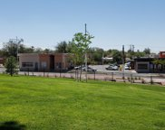 1822 Central Se Avenue, Albuquerque image