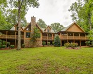 2752 Owl Hollow Rd, Franklin image