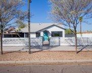 624 N 11th Street, Phoenix image