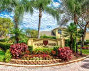 5945 Sand Wedge Ln Unit 1007, Naples image