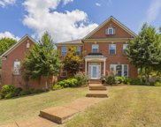 8116 Chaseview Ct, Nashville image