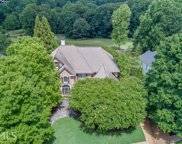2122 Bakers Mill Rd, Dacula image