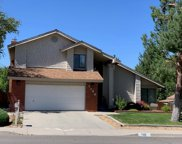 1120 Cabrolet, Carson City image