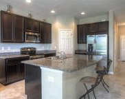 8436 Painted Turtle Way, Riverview image