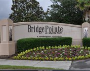 4924 Bluffton Parkway Unit #19-103, Bluffton image