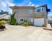 2696 Bayside Ln, Pacific Beach/Mission Beach image