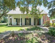 444 W Shady Lake Pl, Baton Rouge image
