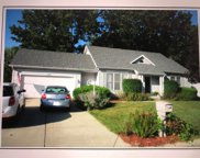 11313 Lauren Street, Osceola image