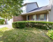 4625 Landing Drive, Lexington image