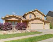 12614 Woodmont Drive, Colorado Springs image