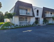 8630 Blind Pass Road, St Pete Beach image