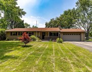 3555 Mary Ann Drive, Clearcreek Twp. image