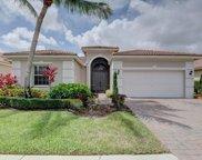 8262 Pine Cay, West Palm Beach image